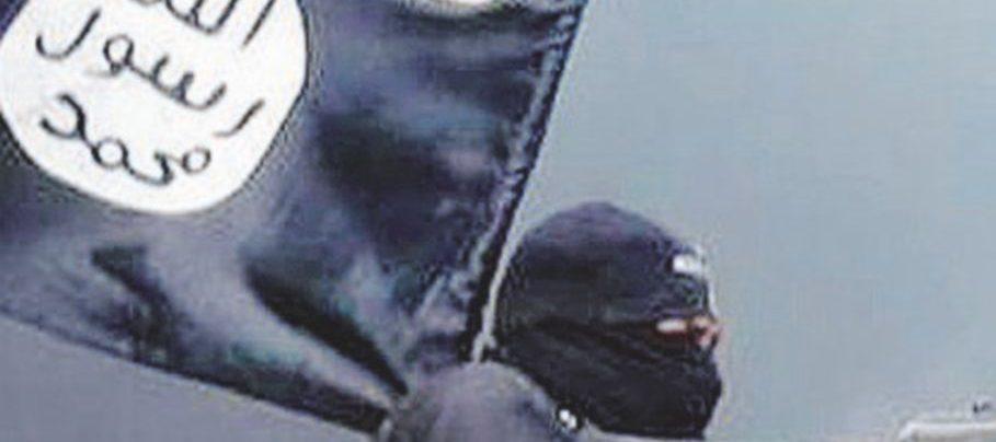 Jihadisti, la pena capitale imbarazza Parigi