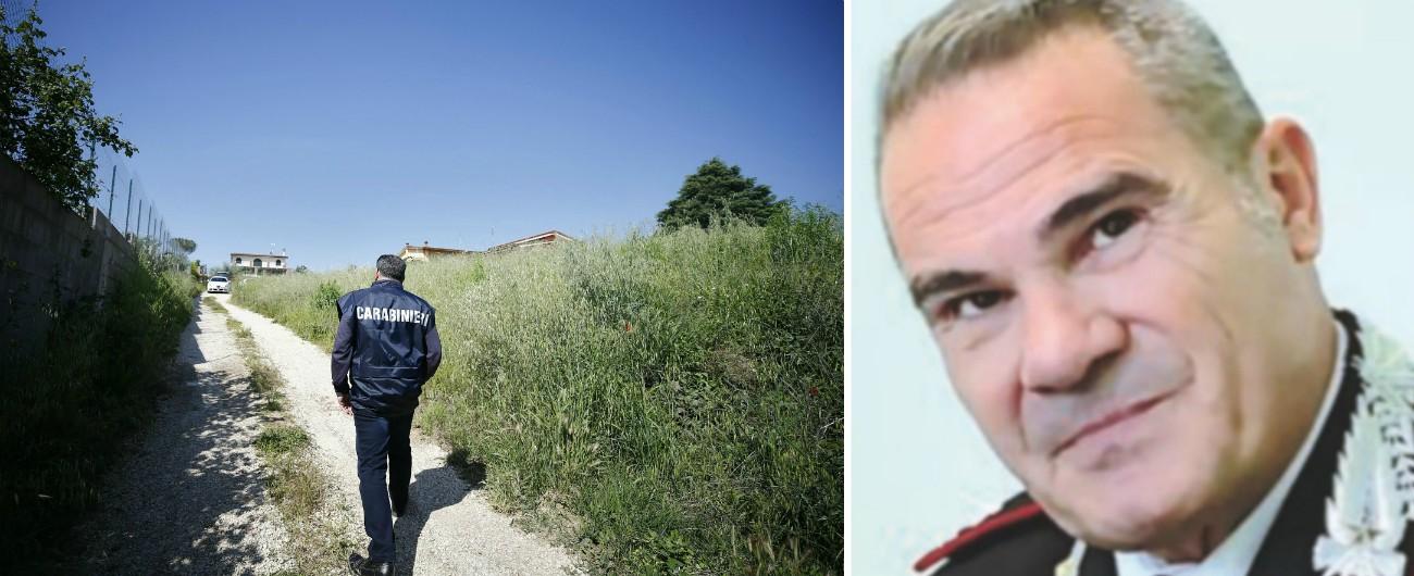 """Guido Conti, tutti i dubbi da chiarire sul suicidio dell'ex generale: """"Si indaghi sulla posizione del corpo e sulle telefonate"""""""