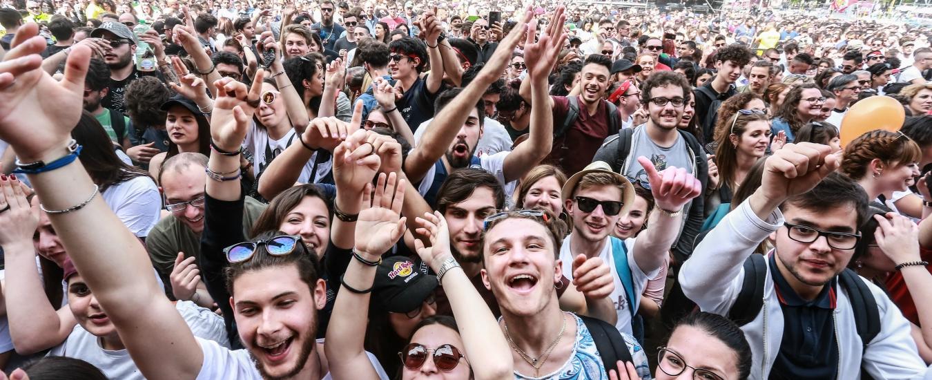 Albania, il primo festival di musica elettronica sarà una (ri)scoperta per tutti