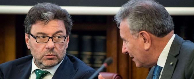 Corte dei Conti: 'Usare risparmi del Reddito per ridurre debito. Quota 100? Bilanciare esigenze di diverse generazioni'