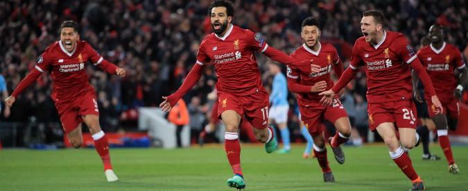 Europa League e Champions, in quattro giorni si celebra il dominio inglese: sul campo e soprattutto nei bilanci