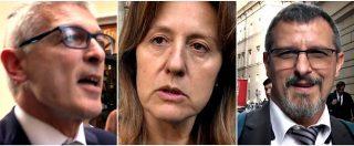 """M5s, Morra e Fattori: """"Si faccia l'assemblea in diretta streaming"""". Senatore Endrizzi: """"Non serve"""""""
