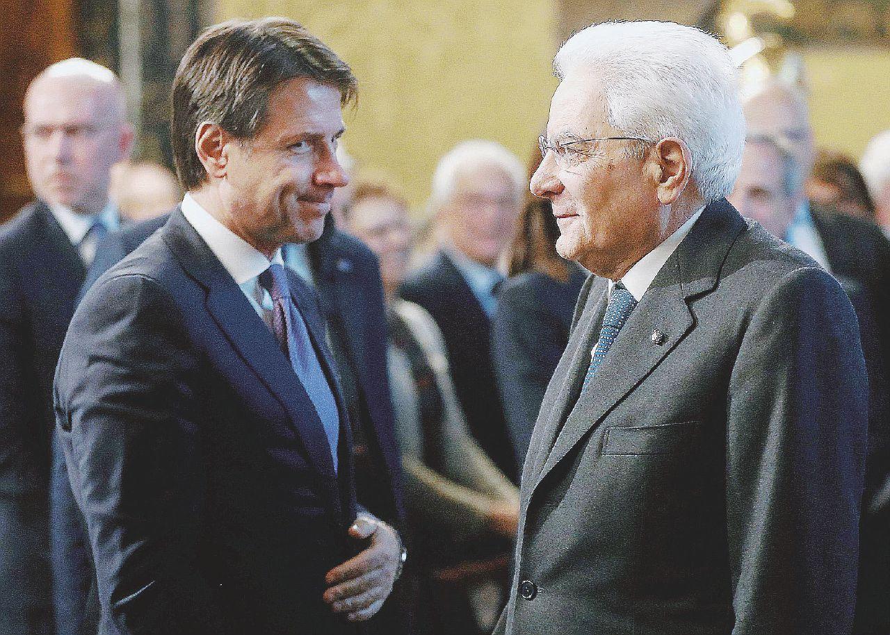 """In Edicola sul Fatto  del 30 Maggio: """"Ho vinto con l'80%. Dal Nazareno zero telefonate"""""""