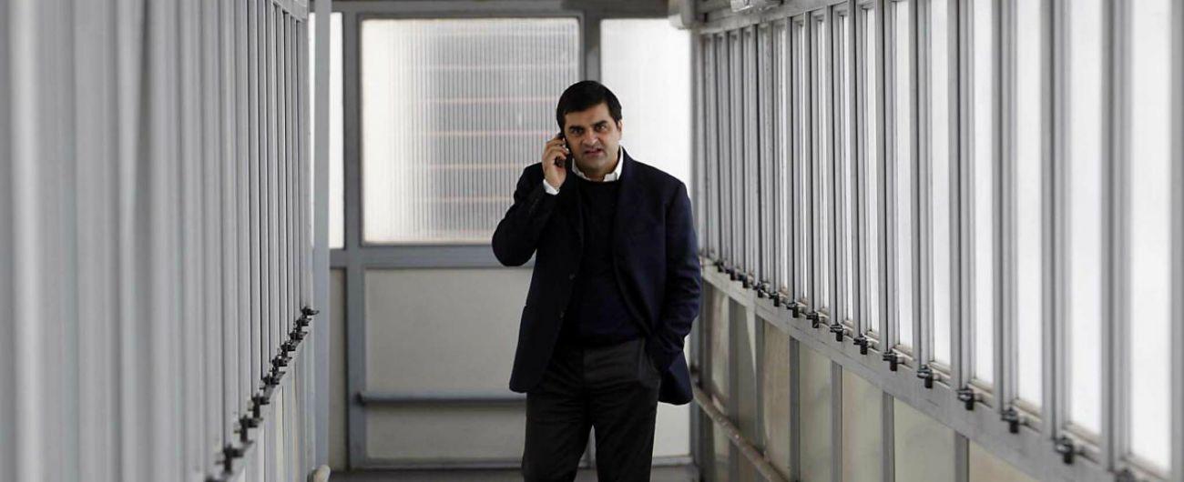 Magistrati indagati, le manovre per la nomina del procuratore a Perugia. Così volevano screditare l'aggiunto Ielo
