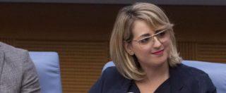 """Dl Calabria, la deputata Nesci (M5s) si dimette da relatrice dopo accusa di conflitto di interessi: """"Sempre corretta"""""""