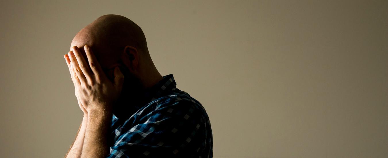Burnout sul lavoro, lo stress è una vera sindrome. Ora lo dice anche l'Oms