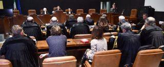 Spese pazze Liguria, ecco perché Edoardo Rixi e gli altri sono stati condannati in base alla legge Severino