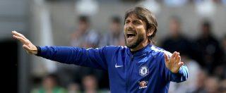 """Inter-Conte, è ufficiale: l'ex allenatore della Juve e della Nazionale è il nuovo tecnico. """"Riporterò il club dove merita"""""""