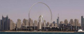 Tutti i viaggi e le vacanze individuate dalla Guardia di Finanza: da Madonna di Campiglio a Dubai
