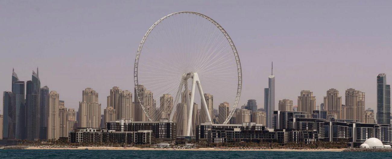 Luca Palamara, tutti i viaggi e le vacanze individuate dalla Guardia di Finanza: da Madonna di Campiglio a Dubai
