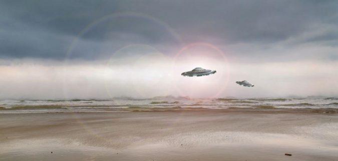 Ufo, il Pentagono ha diffuso un video ufficiale. In attesa di nuove 'rivelazioni'