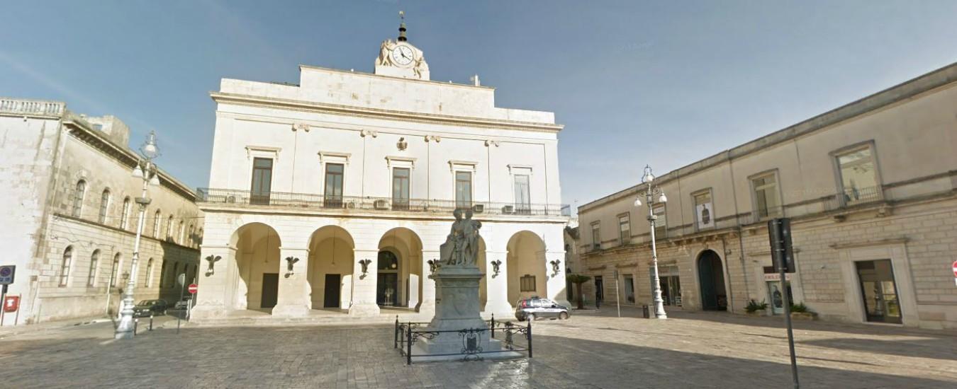Lecce, 95enne lascia sua eredità alla Asl: 3 milioni di euro per un nuovo ospedale