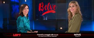 "Belve (Nove), Carfagna: ""Le intercettazioni inesistenti tra me e Berlusconi? Costruite ad arte per distruggermi"""