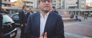 Caso Palamara, l'imputato Lotti parlava del futuro capo della Procura
