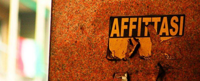 Cedolare secca, una flat tax che ha ridotto il gettito