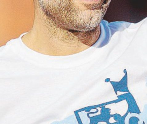 Cercansi profeti disperatamente: la Juve indecisa tra Guardiola e Sarri
