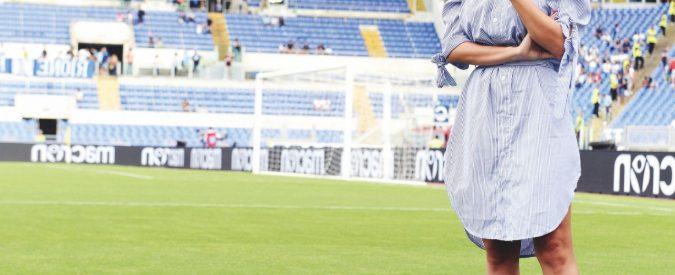 Diritti tv, Sky e Dazn non sfondano: la grande fuga dalla Serie A, che ha perso 700mila abbonati e il 30% di audience