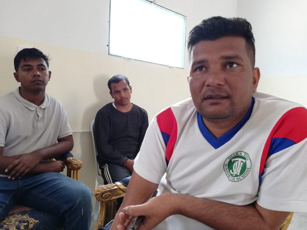 partita fare Bangladesh Dating online soldati