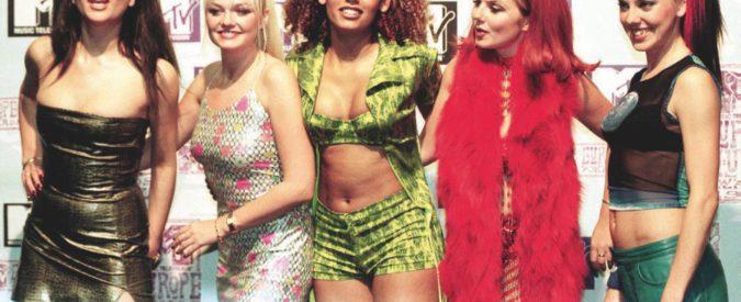 Spice Girls reloaded. Victoria è uscita dal gruppo. E le altre sono rimaste al 1994