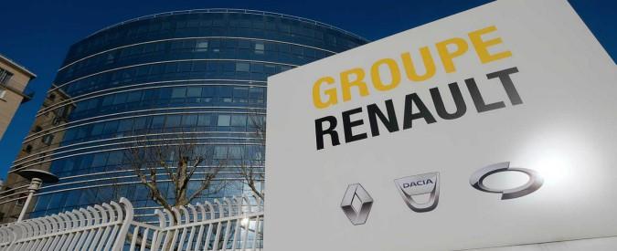 """Fca-Renault, la prima fumata è grigia ma """"c'è interesse"""". Decisione rinviata"""