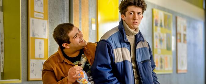 How to Sell Drugs Online (Fast), la serie Netflix ha scioccato perfino mio figlio ventenne