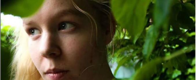 Paesi Bassi, la storia di Noa Pothoven e la scelta di porre fine alle sofferenze dovute agli abusi subiti