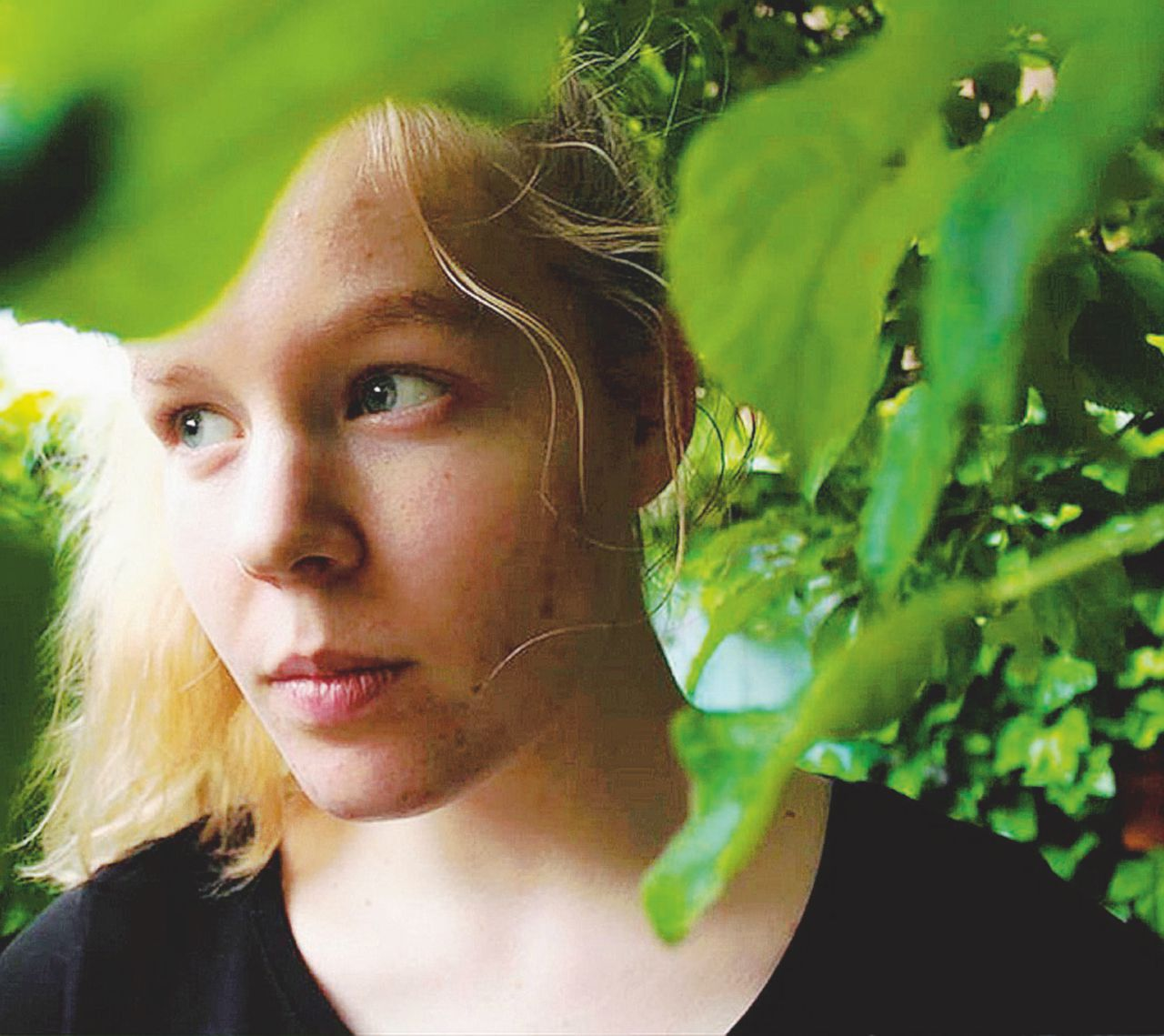 La scelta di Noa: eutanasia  per non soffrire più, a 17 anni