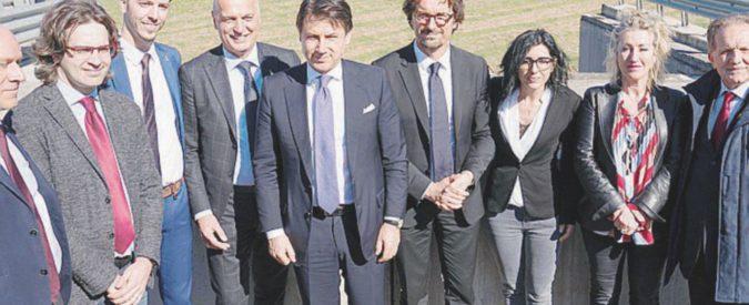 Asti-Cuneo, l'Authority boccia l'intesa coi Gavio