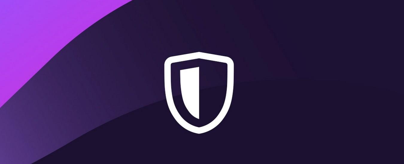 Firefox blocca il tracciamento di terze parti per tutelare meglio la privacy degli utenti