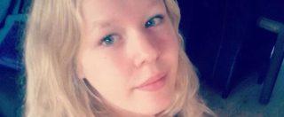 Noa Pothoven, cosa sappiamo finora della morte della 17enne olandese: il cortocircuito mediatico sull
