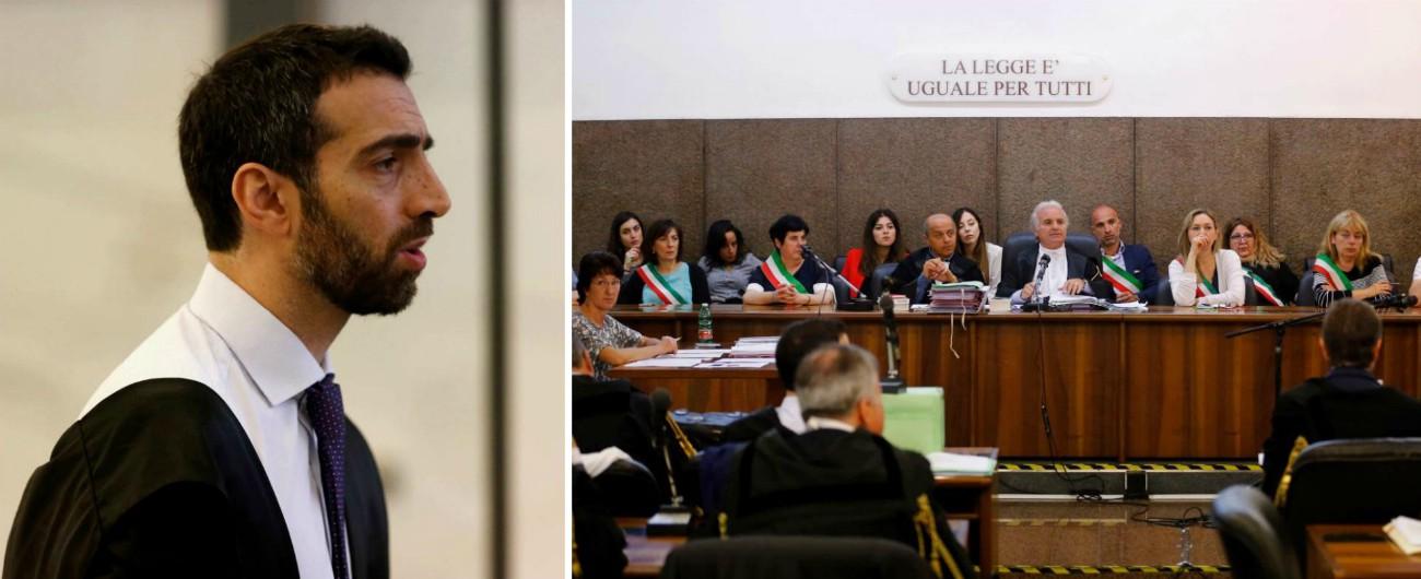 Caso Cucchi, 3 archiviazioni nell'inchiesta per depistaggio. La sentenza del processo per la morte è attesa il 26 novembre