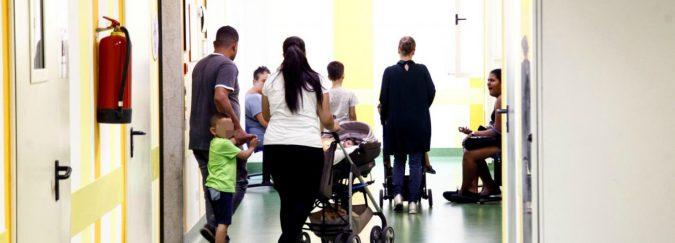 Sanità, per salvare il pubblico dal privato bisogna abbattere le liste d'attesa