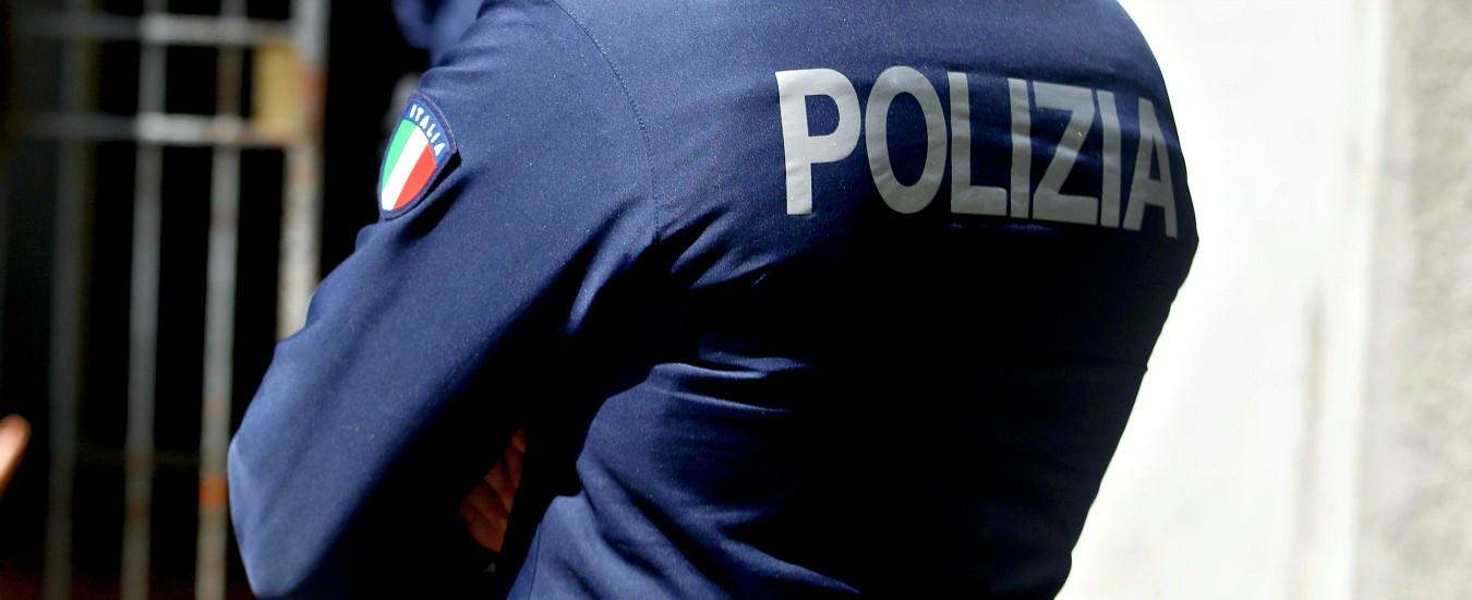 """Varese, botte e insulti alla figlia disabile: arrestata la madre. Il procuratore: """"Tutti sapevano ma nessuno ha denunciato"""""""