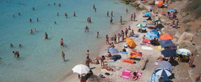 Savona, spiaggia libera sì o no? Ogni anno se ne discute, ma questa volta si rischia di peggio