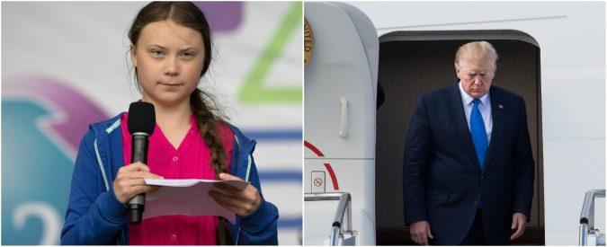 Il bullo e la ragazzina: chi ha vinto le elezioni e cosa importa a noi greci