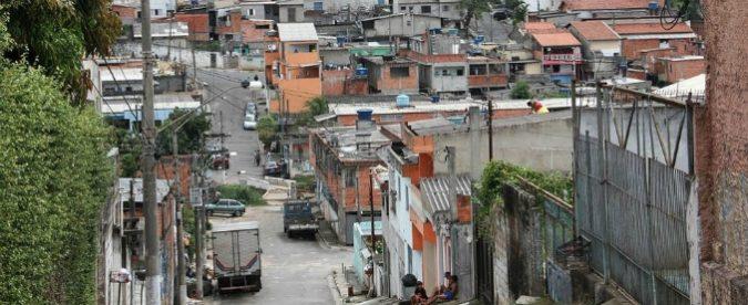 Sud America, tre viaggi straordinari alla scoperta degli ultimi