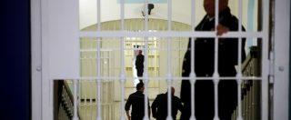 """'Ndrangheta, arrestati due poliziotti del carcere di Cosenza: """"Libertà di manovra ai detenuti dei clan in cambio di soldi"""""""