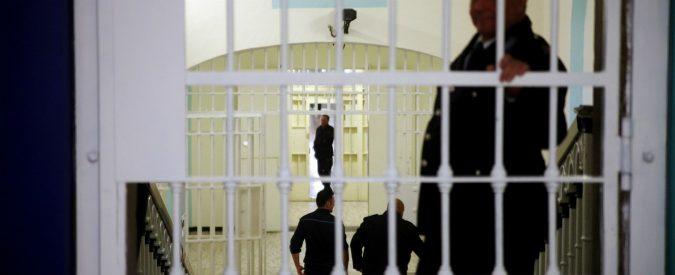 Criminalità in Italia, i veri dati sui detenuti stranieri (e sulle nostre paure) /2