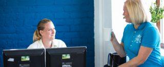 Diversità e inclusione al lavoro: una svolta etica (e anche