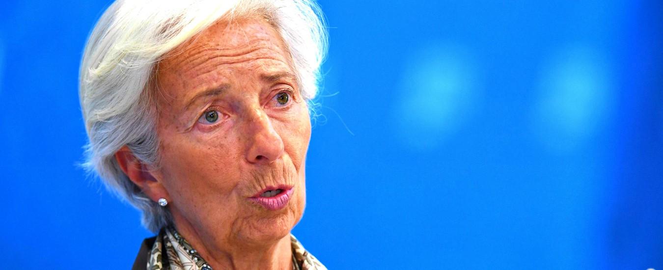 """G20 di Fukuoka: """"Crescita resta bassa"""". Lagarde: """"Minacciata da dazi Usa-Cina, ridurranno Pil globale 2020 dello 0,5%"""""""