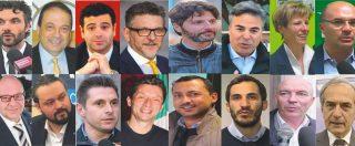 Risultati ballottaggi, Ferrara per la prima volta a destra in 70 anni. Il Pd si riprende Livorno, il M5s vince a Campobasso