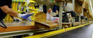 Germania, la proposta dei Verdi: vietare ai siti e-commerce di buttare via i resi