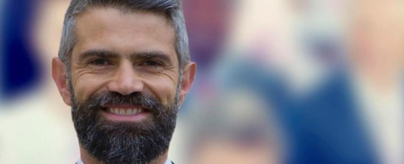Risultati ballottaggi, Piombino svolta a destra dopo 70 anni: operai decisivi nel trionfo del sindaco di Fratelli d'Italia