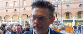 Comunali Rovigo, lo scivolone della Lega dal crollo della giunta all