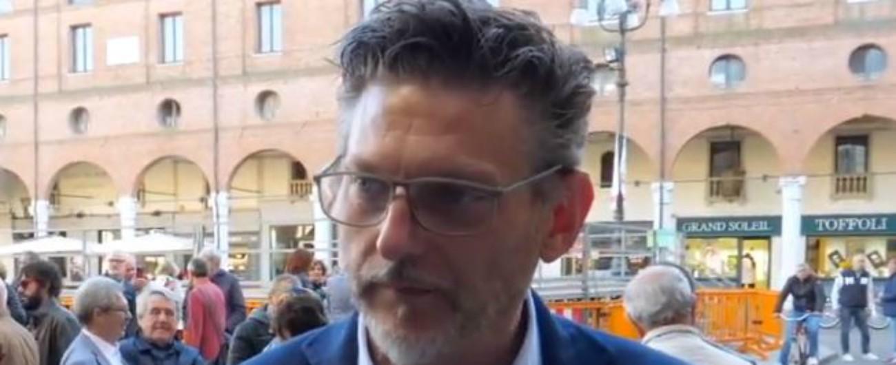 Comunali Rovigo, lo scivolone della Lega dal crollo della giunta all'harakiri: il centrosinistra rimonta al ballottaggio