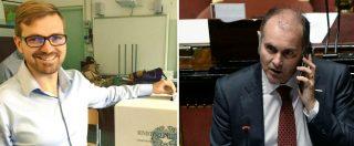 Di Maio lancia esame per sottosegretari M5s: iniziano Valente e Santangelo. Al termine valutazione anonima