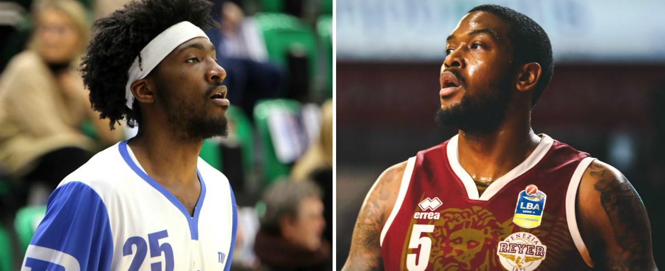 Basket, finale scudetto gara-1: la difesa di Venezia è la kryptonite di Sassari. La corsa di Pozzecco si ferma dov'era iniziata