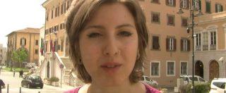 """Livorno, Aurora l'eletta più giovane: """"Ora il Pd non torni sugli errori del passato: ascolti forze a sinistra e bisogni della città"""""""
