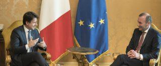 Unione europea, la corsa dell'Italia per una poltrona a Bruxelles. I candidati: da Giorgetti a Picchi, fino a Moavero