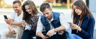 Android Q aumenterà il benessere degli utenti con timer e pianificazioni per godersi di più la vita reale